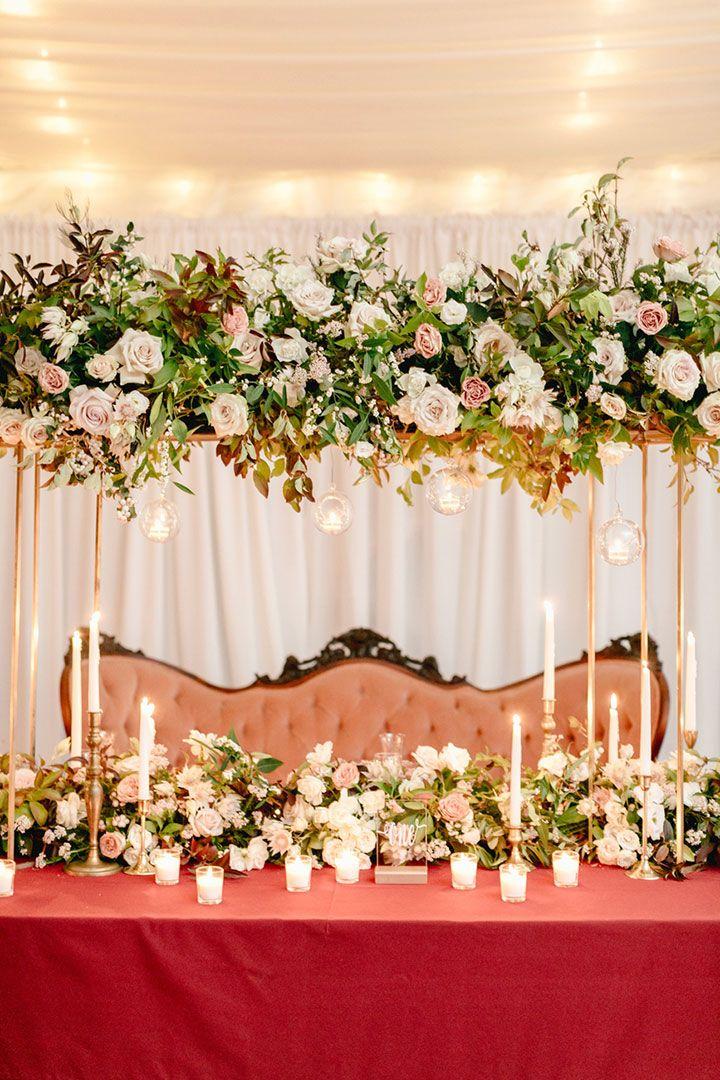 2019 Designer Wedding Dresses Amp Bridal Gowns Floral