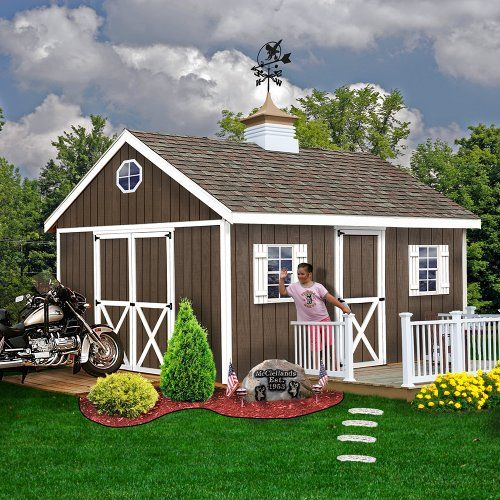 best 25 storage shed kits ideas on pinterest build a shed kit diy storage shed kits and storage sheds