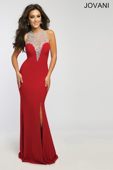 14 best prom images on Pinterest | Bridesmade dresses, Bridal ...