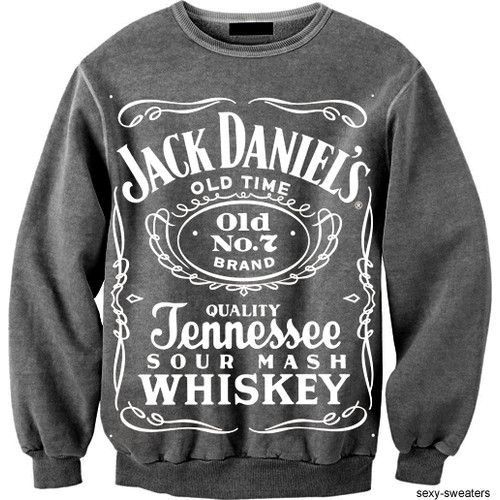 Need this sweat shirt!
