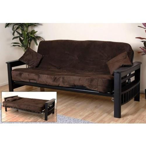 41 best small beds images on pinterest small beds. Black Bedroom Furniture Sets. Home Design Ideas