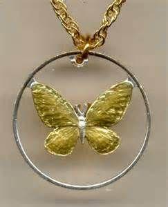 philippine 25 cents butterfly - Yahoo Image Search Results