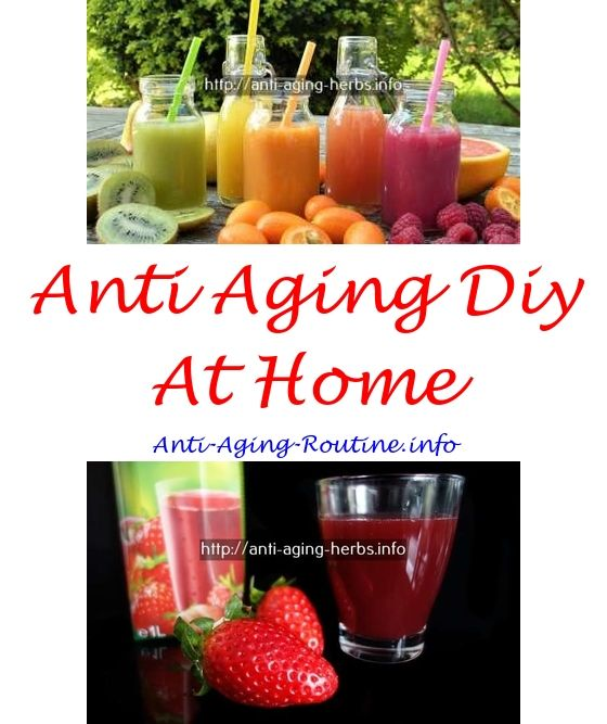 skin before and after dark spots - organic skin care lines.skin care ads vitamins 7655350116