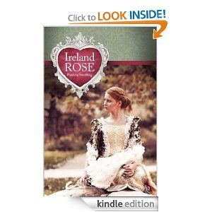 51 best free kindle books worth reading free at the time i inspirational fictionromance by patricia strefling brings gods grace and love to life through rose an irish immigrants daughter who must rely fully on fandeluxe Gallery