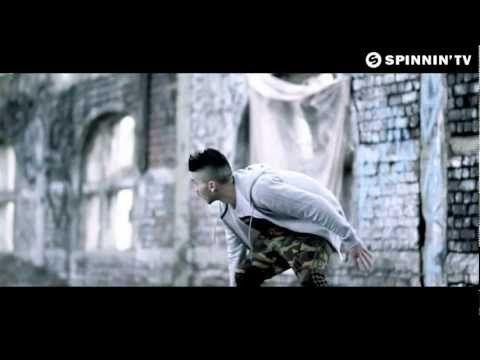 Sander van Doorn - Chasin' (Official Music Video)