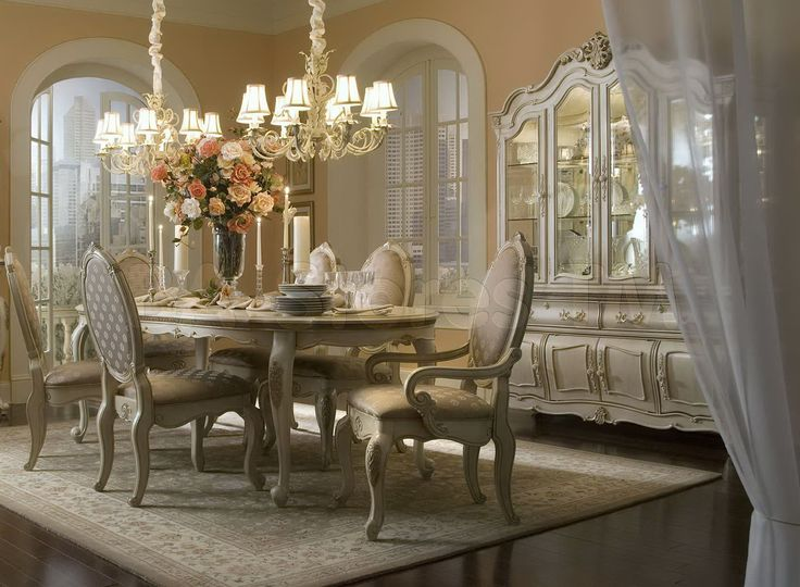 White Formal Dining Room Sets Nice With Photos Picturesque Highest Quality  Cragfont