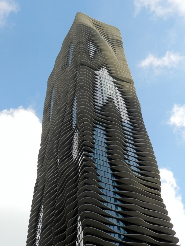 Architecture Buildings In Chicago 48 best chicago architecture images on pinterest | chicago