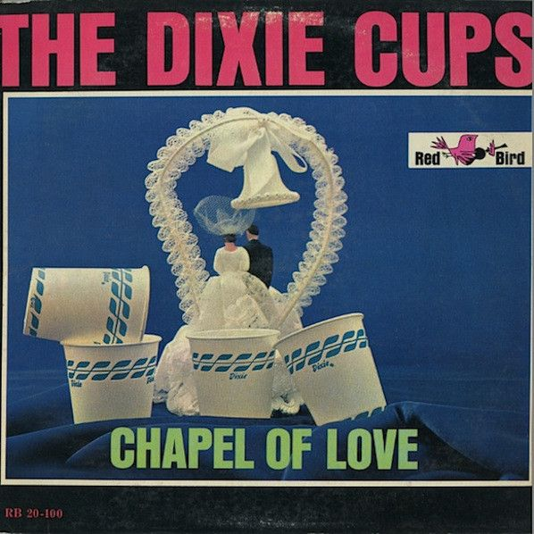 289 Best Whistling Dixie Cups Franchise Cups Amp Glass