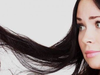 5 Simple Treatments For Hair Growth
