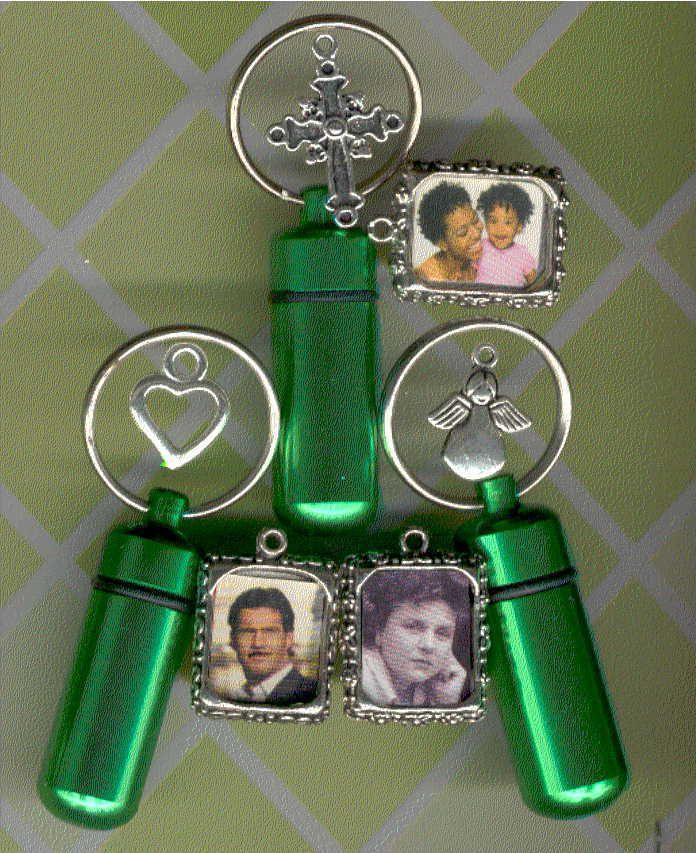 4HM,Cremation Jewelry,Memorial Urn,Keepsake Urn,Cremation Urn,Cremation Cylinder