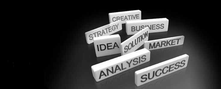 Improve Business Solutions specialising in Business Consultant, Management Consultant, Management Consultancy