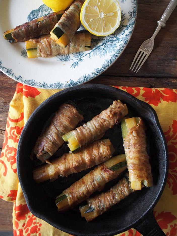 お弁当のおかずにもぴったり こっくりジューシー|『ELLE a table』はおしゃれで簡単なレシピが満載!