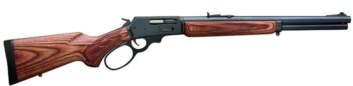 10 Best Guns for Hog Hunting | Guns and Shooting | Realtree http://riflescopescenter.com/rifle-scope-reviews/