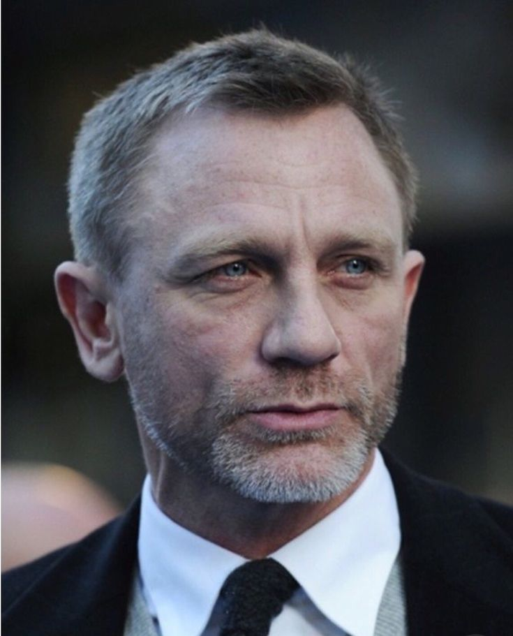 Congratulations and Best Wishes to the Amazing and Beautiful Daniel Craig on his 50th Birthday ❤️❤️