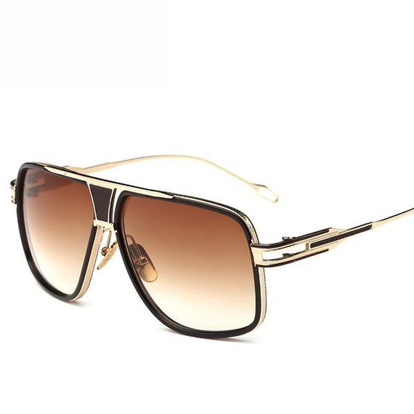 b48f4713dfe1 Aquiles Sunglasses | Fly | Sunglasses, Mens sunglasses, Eyewear