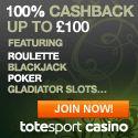 Redbet Poker Open Live Stream - Montesino Casino, Vienna   Best Online Casino Bonuses, Beat Casinos