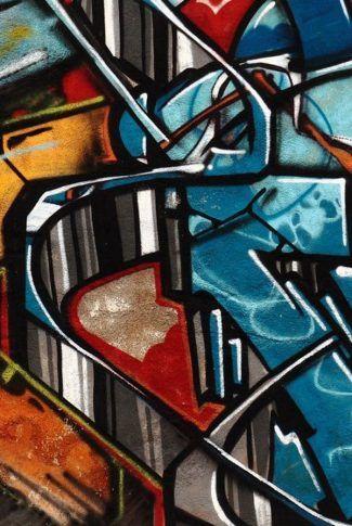 Download Street Graffiti 1 Wallpaper Di 2021 Wallpaper Android Gambar Grafit Graffiti Jalanan Cool graffiti wallpaper photo