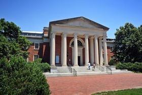 List: Top 30 North Carolina Tourist Attractions