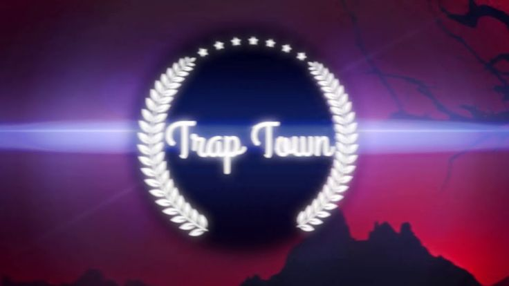 Zombie Kill3r - Down I Go (Trap Town Release) Thanks for the huge support yesterday! Chat with me: http://ift.tt/2AsKGlX If you are new here please hit that subscribe button :) Listen to the song here: - http://ift.tt/2pNkvpJ Support Zombie Kill3r http://ift.tt/2yZNJCl https://www.youtube.com/channel/UC0pCvjibUKh2W7hrWDq5dkQ Support Trap Town http://ift.tt/2CHEVGT http://ift.tt/2AsKH9v https://twitter.com/TrapTownYT Visuals by DalekWARE…