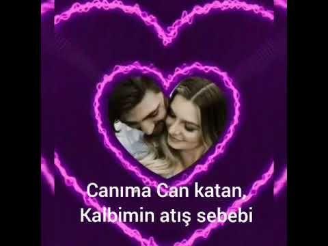 Sevgililer Gunune Ozel Sevgiline Muhtesem Slayt Youtube Muzik Indirme Romantik Ask Sozleri Muzik Videolari