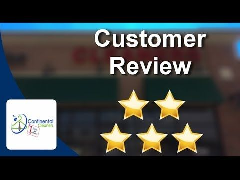 Continental Discount Cleaners Englewood CO | The Top Local Dry Cleaning Coupons & 5 Star Review... - (More info on: http://LIFEWAYSVILLAGE.COM/coupons/continental-discount-cleaners-englewood-co-the-top-local-dry-cleaning-coupons-5-star-review/)