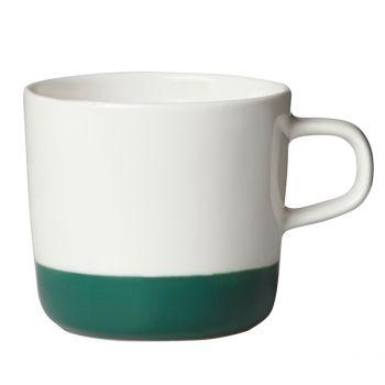Marimekko's Oiva - Puolikas coffee cup