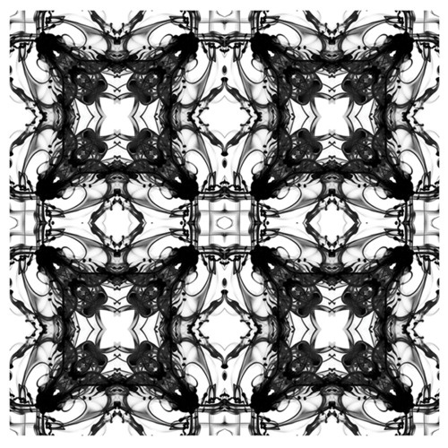 Pattern play. #design #pattern