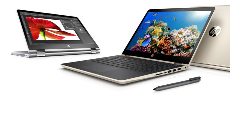 HP keeps new Pavilion laptop prices low while adding IR cameras, pen support https://arstechnica.com/gadgets/2017/04/hp-keeps-new-pavilion-laptop-prices-low-while-adding-ir-cameras-pen-support/?utm_campaign=crowdfire&utm_content=crowdfire&utm_medium=social&utm_source=pinterest