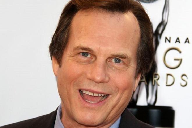 "Covesia.com - Aktor Bill Paxton, yang pernah berperan dalam film-film mengesankan seperti ""Twister"", ""Apollo 13"" dan ""Titanic,"" meninggal dunia pada usia 61..."