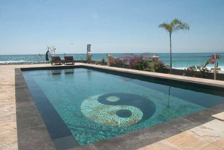 villa kokita amazing honeymoon on gili trawangan lombok