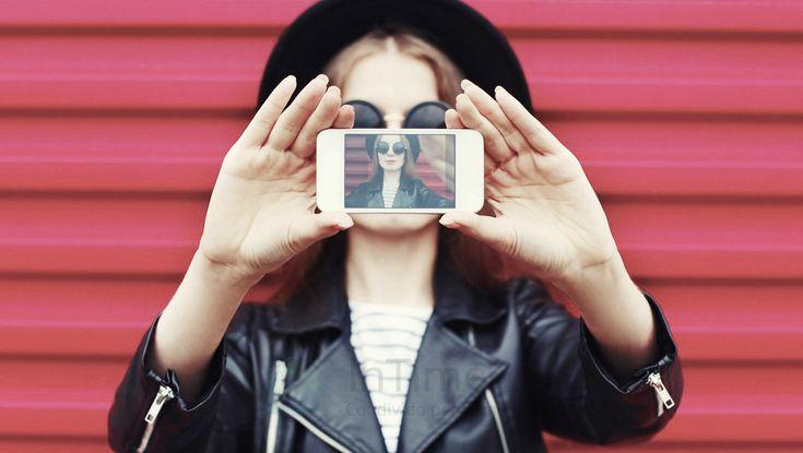 Un recente report di Klear fa il punto sullo stato dell'#InfluencerMarketing per il 2018, sottolineando il fatto che, più di ogni altra, #Instagram è la piattaforma più utilizzata per questa attività. Il focus del report è sui contenuti sponsorizzati, raddoppiati su Instagram nel 2017. Se negli Usa la percentuale è del 49%, in Italia è solo del 5%.