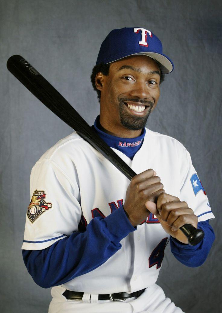 league baseball players Dick major