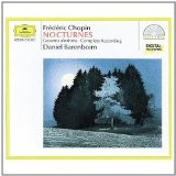 Chopin: Nocturnes (Audio CD)By Frederic Chopin