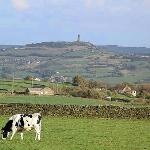 Huddersfield Tourism and Vacations: 8 Things to Do in Huddersfield, England | TripAdvisor