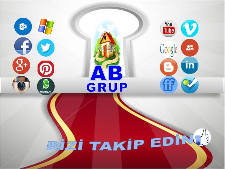 •abgrup@outlook.com •facebook.com/ABgayrimenkul1 •twitter.com/abgrupab •pinterest.com/abgrup •instagram.com/abgrup