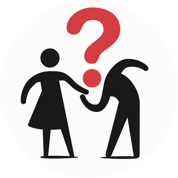 dating questions for her Try these 20 fun questions to ask a guy or, you can ask one a day at bedtime, or ask a few on your next date night how well do you really know your husband.