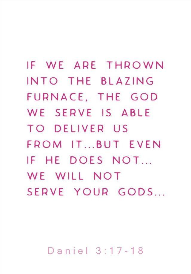 pentecost verses