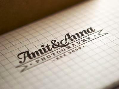 Ammit & Anna