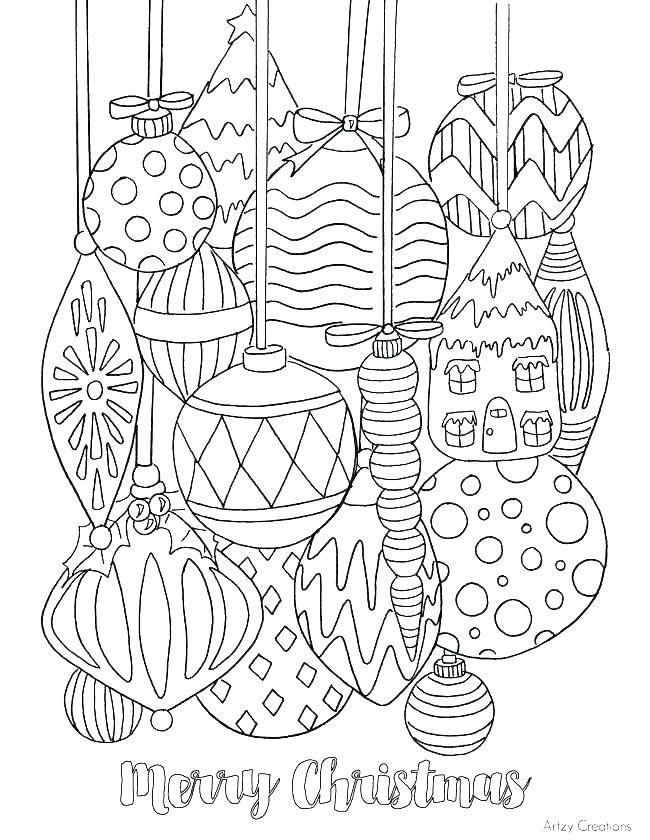Holiday Mandala Coloring Pages Coloring Online For Adults Free Javi Printable Christmas Coloring Pages Free Christmas Coloring Pages Christmas Coloring Pages