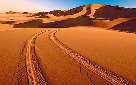 namibia-dune_1724336c.jpg (460×288)