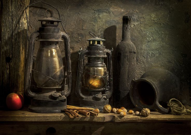 Photograph As it was. by Mostapha Merab Samii on 500px