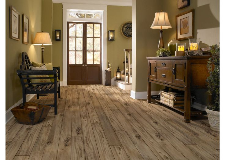Pad Smith Mountain Laurel Laminate Dream Home James Lumber Liquidators