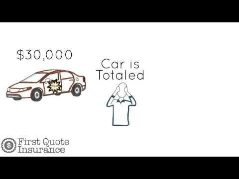 Car Insurance For New Cars Auto Repair Car Repair Service New Cars