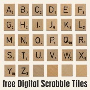 scrabble-tiles-png