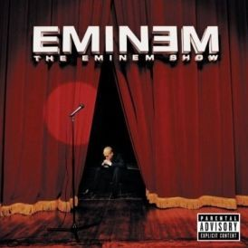 Eminem The Eminem Show CD 1 Curtains Up (skit) 2 White America 3 Business 4 Cleaning Out My Closet 5 Square Dance 6 The Kiss (skit) 7 Soldier 8 Say Goodbye Hollywood 9 Drips 10 Without Me 11 Paul Rosenberg (skit) 12 Sing For T http://www.comparestoreprices.co.uk/january-2017-6/eminem-the-eminem-show-cd.asp