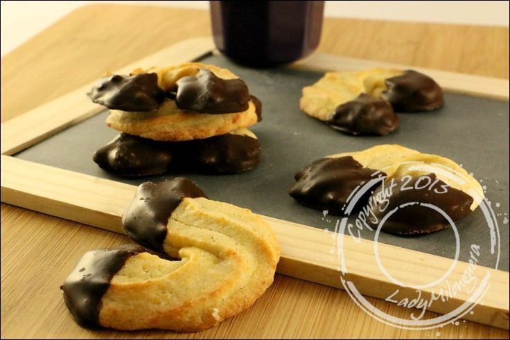 Recette Mug Cake Cookie Simple