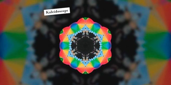 NEWS: Coldplay confirm the delay of their #Kaleidoscope EP   Phil Harvey says the EP is 'worth the wait!'    Expected release: June 30