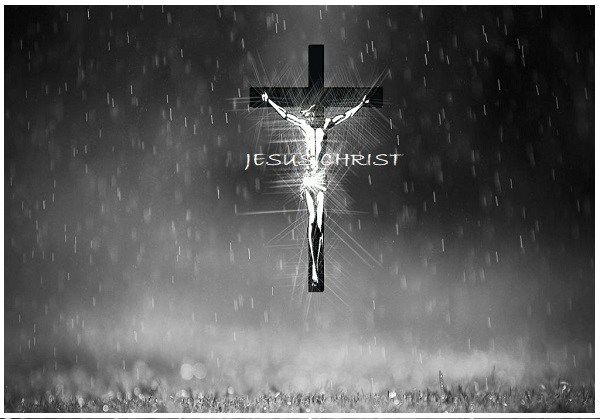 Jesus Christ Images 2018 Hd Pictures Free Download Jesus Wallpaper Christian Cross Wallpaper Jesus Cross Wallpaper
