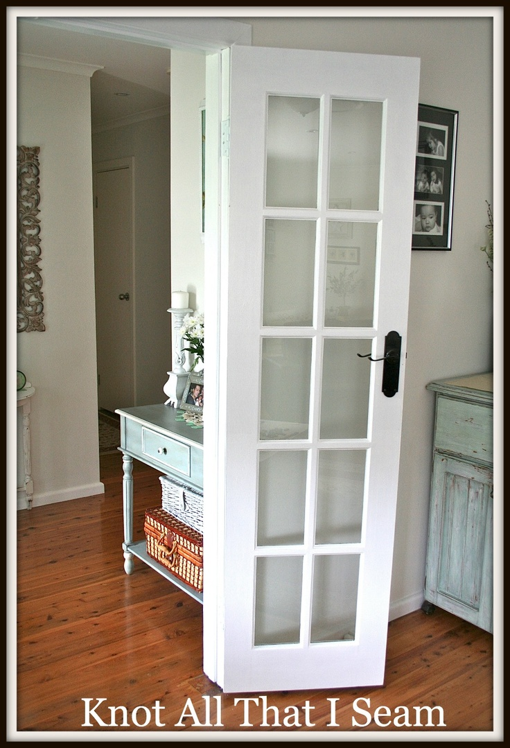 The 25 best ideas about aluminium french doors on pinterest - 25 Best Ideas About Internal French Doors On Pinterest Internal Restyle Relove White Internal French Download