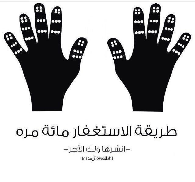 Pin By عب ق On Allah 3 Quran Karem Islame Quran Okay Gesture Allah
